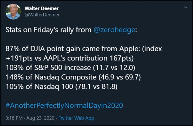 Tweet from @WalterDeemer