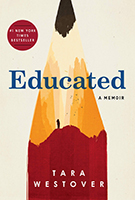 Educated | 361 Capital Blog