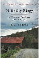 Hillbilly Elegy | 361 Capital Blog