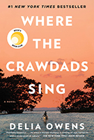 Where the Crawdad Sings | 361 Capital Blog