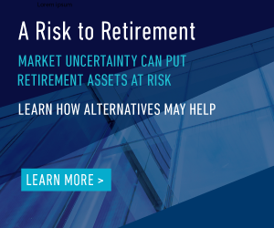 A Risk to Retirement
