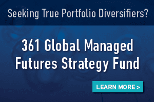 Global Managed Futures Strategy Fund