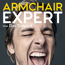 Armchair Expert | 361 Capital Blog