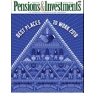 Pensions & Investments Magazine Recognizes 361 Capital as a Best Places to Work in Money Management