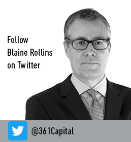 Follow Blaine Rollins on Twitter