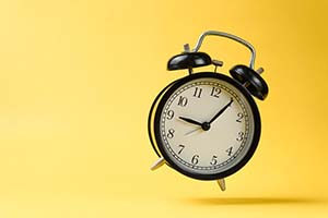 Is Your Portfolio Prepared for a Wake Up Call?