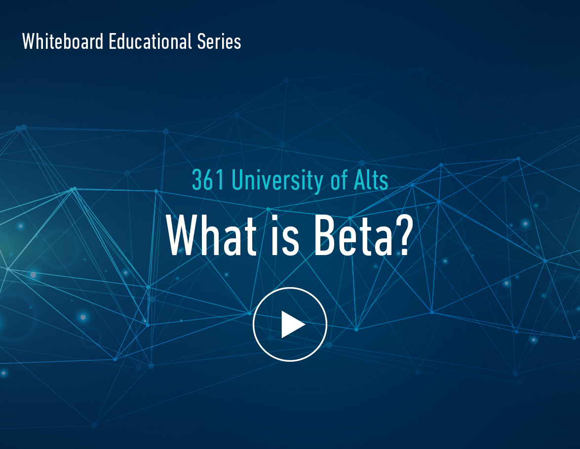 University of Alts | Beta